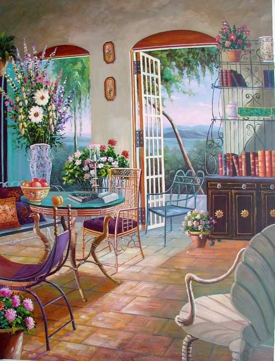 florabelleimagesalon14d0a07.jpg